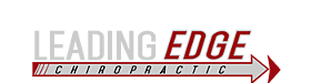 Leading Edge Chiropractic